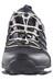 adidas Terrex Skychaser GTX - Calzado Hombre - negro negro